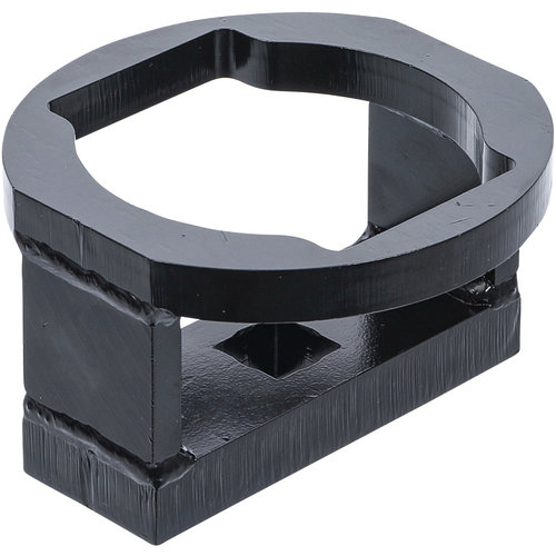 BGS  Technic Asmoer-/kapsleutel  voor BPW assen  80 mm