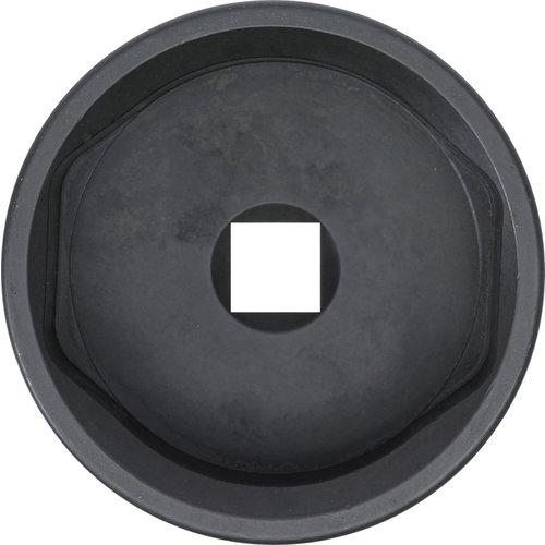BGS  Technic Achteras-kapsleutel  voor BPW achteras-kappen  95 mm