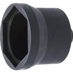 Asmoersleutel  zeskant  voor Iveco  98 mm