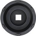 BGS  Technic Achteras-asmoersleutel  voor Mercedes-Benz, MAN 10/13 t NR7/4  101 mm