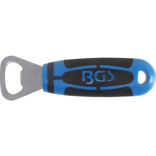 BGS  Technic BGS® flesopener