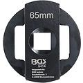BGS  Technic Asmoer-/kapsleutel  voor BPW assen  65 mm