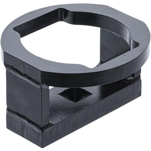BGS  Technic Asmoer-/kapsleutel  voor 13 t BPW-vooras  85 mm