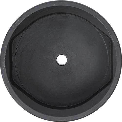 BGS  Technic Achteras-kapsleutel  voor BPW achteras-kappen  110 mm