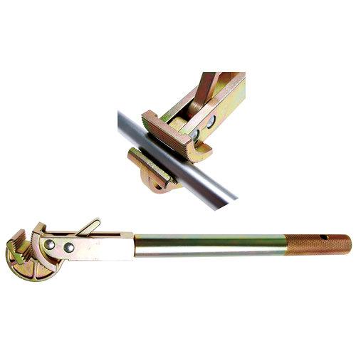 BGS  Technic Afstel-klemsleutel  voor axiale spoorstangen  14 - 20 mm