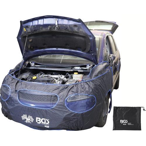 BGS  Technic Auto frontbeschermer