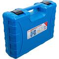 BGS  Technic Benzine-inspuitergereedschap  voor BMW B36 / B38 / B48