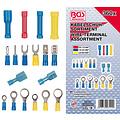 BGS  Technic Assortiment kabelschoenen  360-dlg