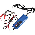 BGS  Technic Auto acculader  12 V