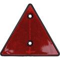 BGS - D-I-Y Aanhanger reflector  135 x 135 mm