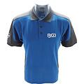 BGS  Technic BGS® Polo-shirt  maat 3XL