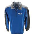 BGS  Technic BGS® Sweatshirt  maat XXL