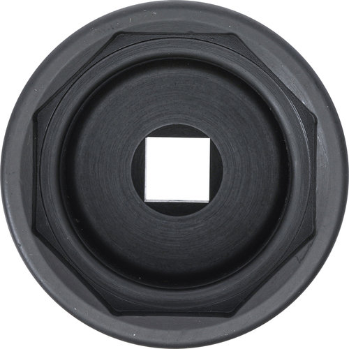 BGS  Technic Asmoersleutel  8-kant  voor SCANIA  80 mm