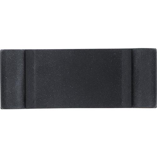 BGS  Technic Beschermkap rubber voor assteun BGS 3016