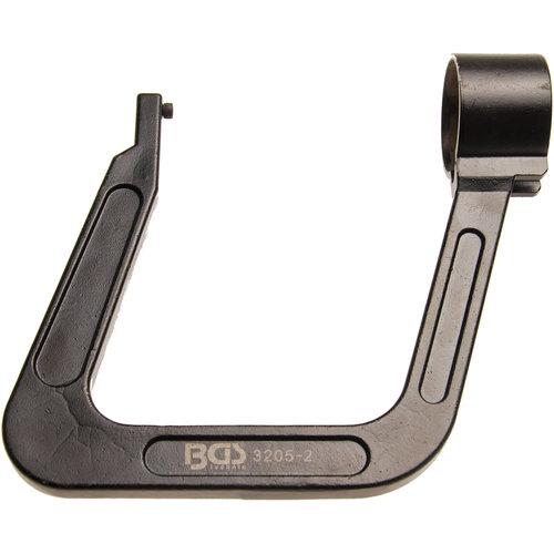 BGS  Technic Beugel  voor BGS 3205