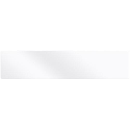 BGS  Technic Acrylglasplaat voor verlichte verkoopwand