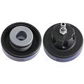 BGS  Technic Adapter nr. 13 voor BGS 8027, 8098  voor Chrysler, Mercedes-Benz