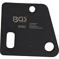 BGS  Technic Aandrijftandwiel montagegereedschap  voor VAG 3.6l FSI