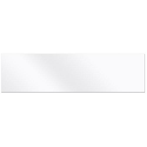 BGS  Technic Acrylglasplaat voor verlichte verkoopwand  940 x 198 mm