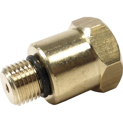 BGS  Technic Adapter voor compressietester  voor BGS 8005, 8235, 8236  M12 x 1,25