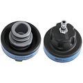 BGS  Technic Adapter nr. 17 voor BGS 8027, 8098  voor BMW