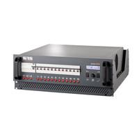 SRS-Lighting* Installatie dimmer 6-kanaals DDP