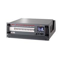 SRS-Lighting* Installatie dimmer 6-kanaals NDP met netwerk