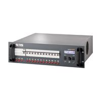 SRS Lighting* Dimmer 12-kanaals DDP