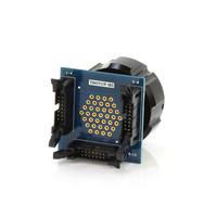 ModulAir* Print met TEN47Female37 connector