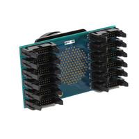ModulAir* Print met LK150-connector (m)