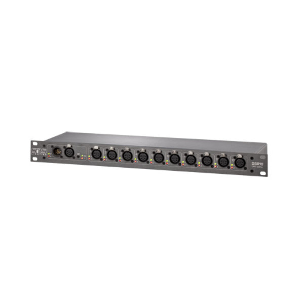 SRS-Lighting* SRS-Light DMX Splitter 10-kanaals