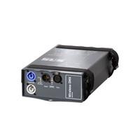 SRS-Lighting* DMX-splitter 4-kanaals en 4-kanaals stroomverdeler