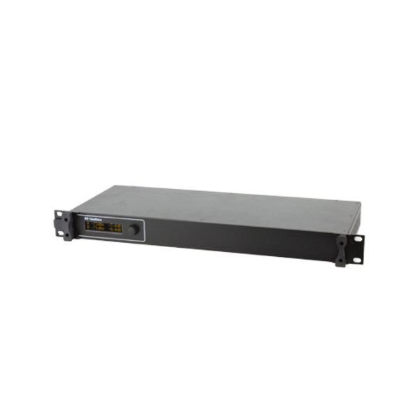 RF-toolbox* Splitter-8 antennesplitter