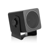Voice-Acoustic* Voice-Acoustic Installatie Speaker