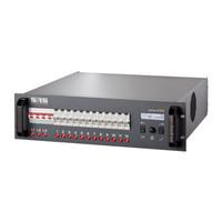 SRS-Lighting* Switchpack 12-kanaals met RCBO