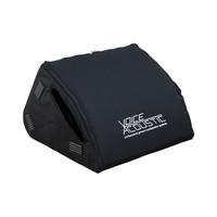 Voice-Acoustic* Monitor 8-inch transport hoes voor CXN-16