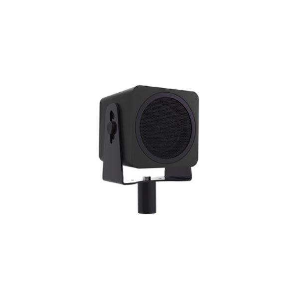 Voice-Acoustic* Installatie Speaker beugel voor Alea-4