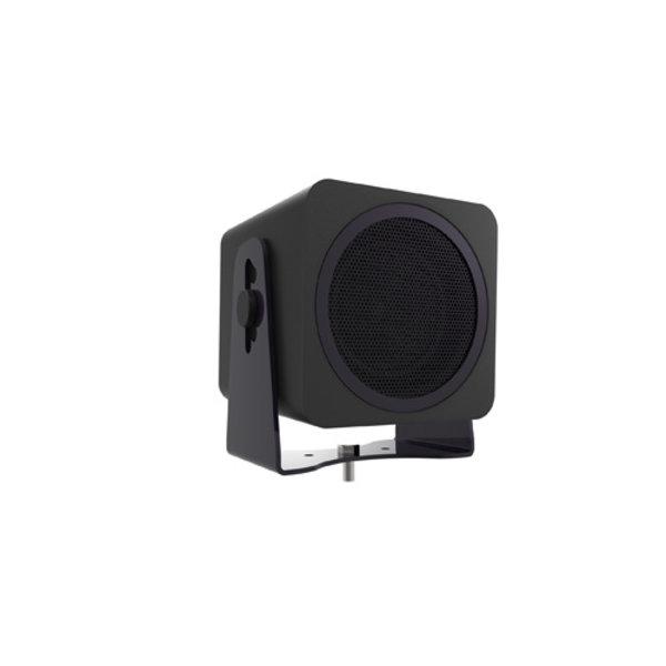 Voice-Acoustic* U-beugel voor de Alea-4 installatiespeaker
