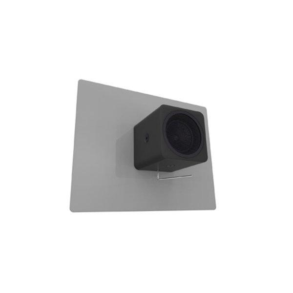 Voice-Acoustic* Alea-4 onzichtbare muurbeugel