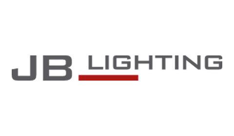 JB-Lighting*