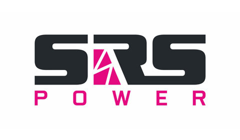 SRS Power*