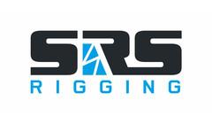 SRS Rigging*