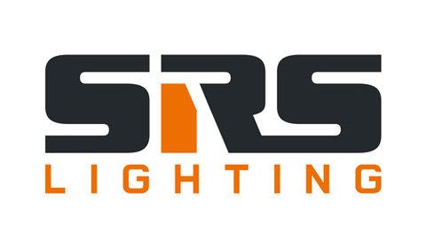 SRS-Lighting*
