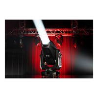 JB-Lighting* P12 Profiel spot 640W Led