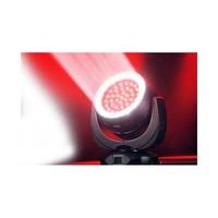 JB-Lighting* Sparx 30 Washbeam 61x40W RGBW