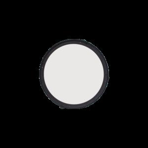 JB-Lighting* Sparx 18 Beamshaper