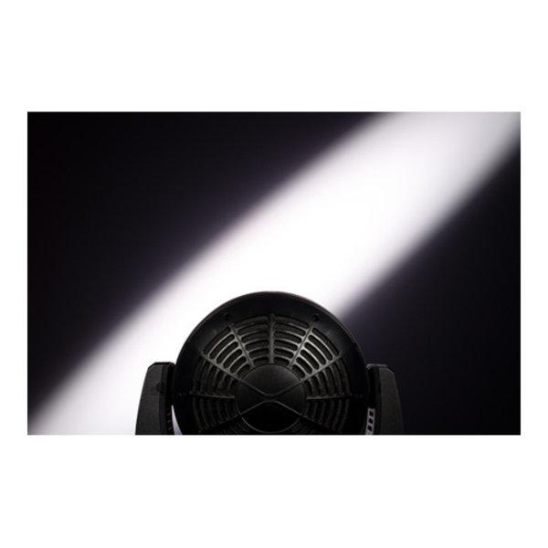 JB-Lighting* Sparx 18 Washbeam 37x40W RGBW