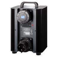 SRS-Lighting* Dimmerpack 1-kanaals 6 KW