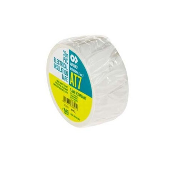 Advance Advance AT7 PVC tape 38/33