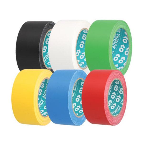 Advance Advance AT8 PVC tape 50/33